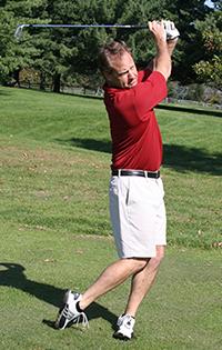 boyd-golf-swing