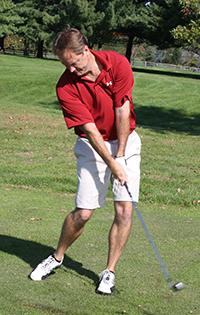 boyd-golf-swing2