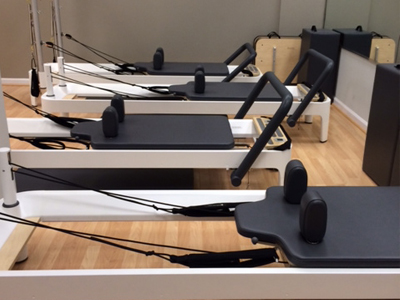 capital-wellness-equipment