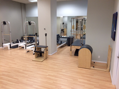 capital-wellness-equipment2