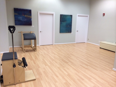 capital-wellness-studio2