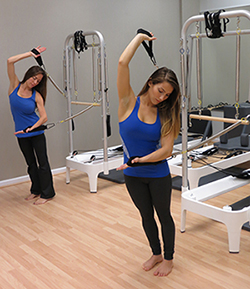 pair-pilates