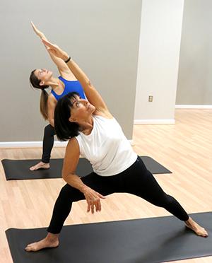 pair-yoga