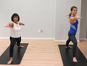 pair-yoga2