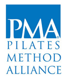 pilates-method-alliance