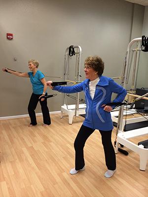 pilates-seniors