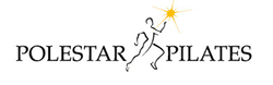 polestar-pilates