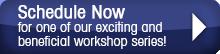 scheduler-workshops